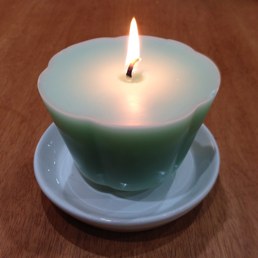 candle3